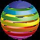 Bilginle Kazan for PC-Windows 7,8,10 and Mac