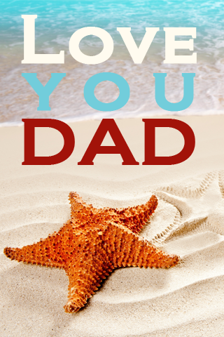 Fathers Day Cards Quotes
