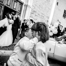 Wedding photographer Adriatik Berdaku (adriatikberdaku). Photo of 07.10.2015