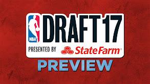 NBA Draft Preview thumbnail