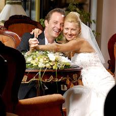 Wedding photographer Briceag Cristi (BriceagCristi). Photo of 06.09.2016