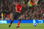 OFFICIEEL: hij leek te vertrekken, maar centrale verdediger verlengt dan toch contract bij Manchester United