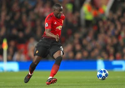 Un joueur de Manchester United aurait refusé de prolonger