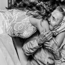 Wedding photographer Oleg Pankratov (pankratoff). Photo of 07.03.2018