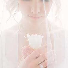 Wedding photographer Rodion Shapor (Shapor). Photo of 29.05.2016