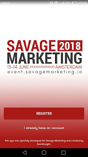 Download Savage Marketing 2018 For PC Windows and Mac apk screenshot 1