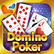 LUXY : Domino & Poker – Gaple QiuQiu QQ 99