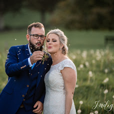 Wedding photographer Vanessa Laval-Glad (Vanessa4763). Photo of 20.07.2018