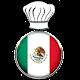 Recetas Mexicanas Tradicionales Faciles Gratis Android apk