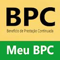 BPC INSS: Aposentadoria | LOAS icon