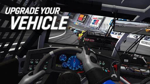 NASCAR Heat Mobile 3.2.4 screenshots 9