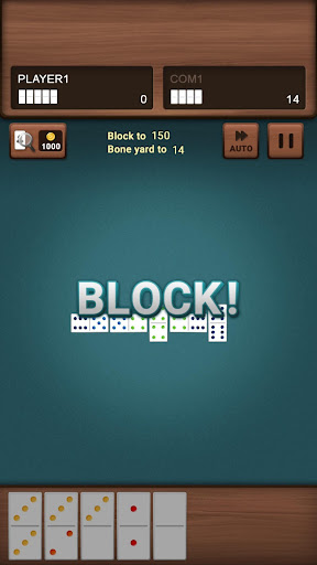 Dominoes Challenge 1.0.4 screenshots 11
