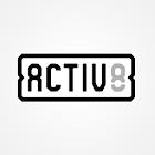 Activ8 Athleticism icon