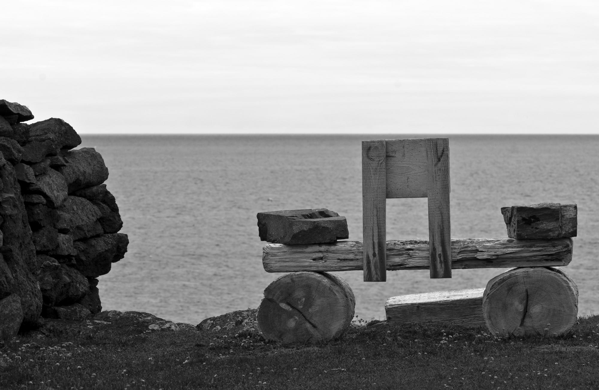 Isole Shetland di rominafiaschiphotography