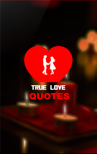 True Love Quotes 2020 ss1
