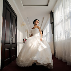 Wedding photographer Karen Egnatosyan (egnatosyan). Photo of 06.03.2017