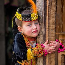 by Abdul Rehman - Babies & Children Children Candids (  )