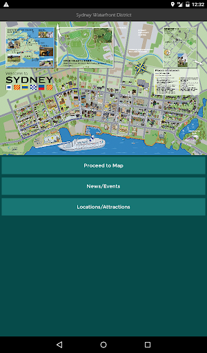 Sydney Waterfront Apk Download 12
