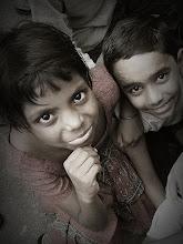 Photo: Delhi India