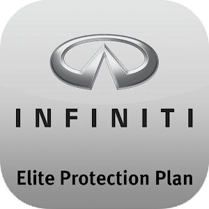 Infiniti Elite Canada Android Apps On Google Play - Infiniti elite