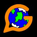 Global Gossip icon