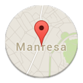 Manresa City Guide