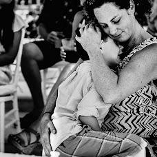 Photographe de mariage Jorge Mercado (jorgemercado). Photo du 18.11.2017
