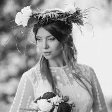 Wedding photographer Andrey Tertychnyy (anreawed). Photo of 28.07.2015