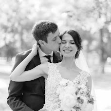 Wedding photographer Anastasiya Rodionova (Melamory). Photo of 25.06.2018