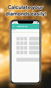 App Diamonds Calculator for Free Fire APK for Windows Phone