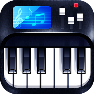 Piano Solo HD for PC and MAC