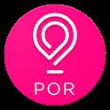 Portland City Guide - Gogobot