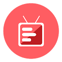 SG TV Guide icon