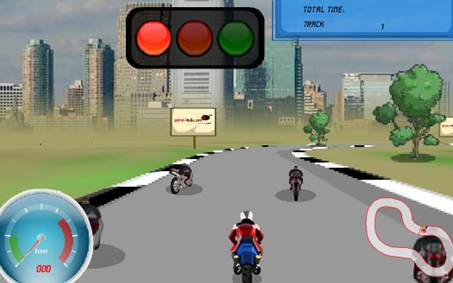 Car Racing Games - Chrome Web Store
