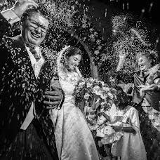 Fotógrafo de bodas Virginia Gimeno (gimeno). Foto del 15.02.2014