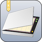 Scanner Pro 54.2.1 (Paid)
