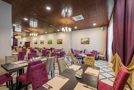 Ресторан Фортис