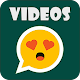 Arabic Video Statuses Android apk