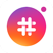 TAGPLAY - instagram hashtag