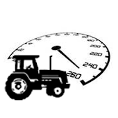 Tractor Speed