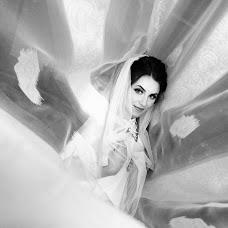 Wedding photographer Mikhaylo Zaraschak (zarashchak). Photo of 24.10.2018