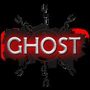 Ultimate Ghost Detector