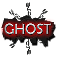 Ultimate Ghost Detector (EMF, EVP recorder) icon