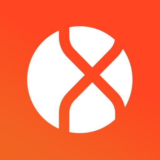 FXTM Trader - Apps on Google Play