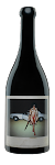 Orin Swift Machete Red Blend