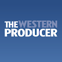 Western Producer Mobile icon