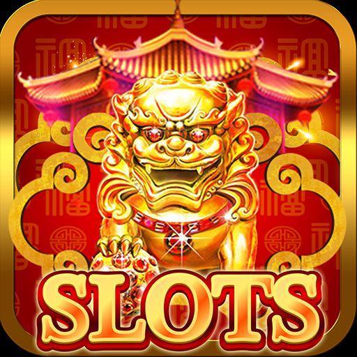 Лава казино онлайн