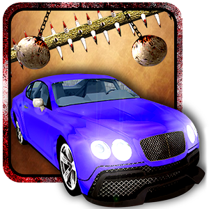 Sports Car Stunt Madness for PC and MAC