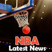 Latest NBA News