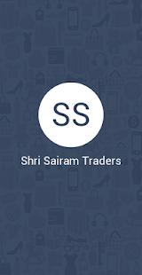 Tải Shri Sairam Traders APK